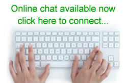 Turf Lawns Live Chat Support